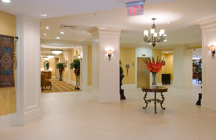 hampton-inn-suites-3.jpg
