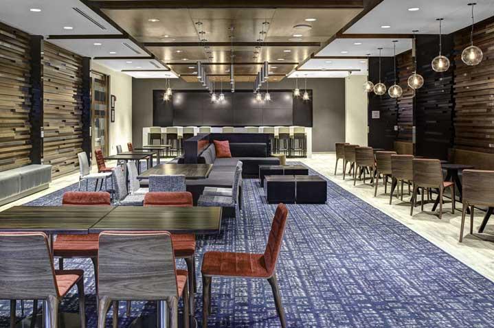 hampton-inn-suites-richmond-downtown-1.jpg