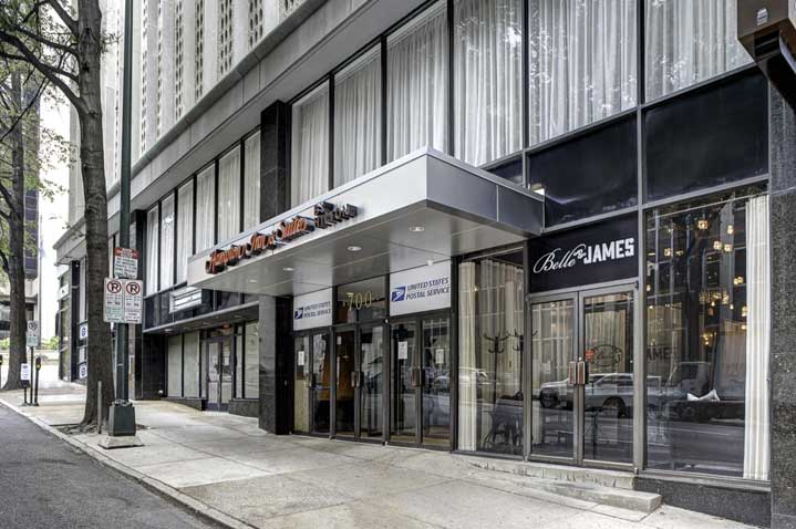 hampton-inn-suites-richmond-downtown-2.jpg