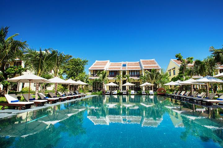 hoi-an-silk-village-resort-spa-1.jpg