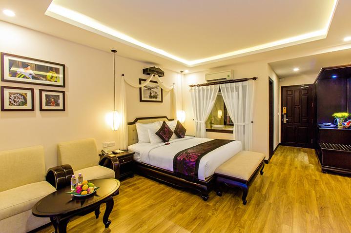 hoi-an-silk-village-resort-spa-2.jpg