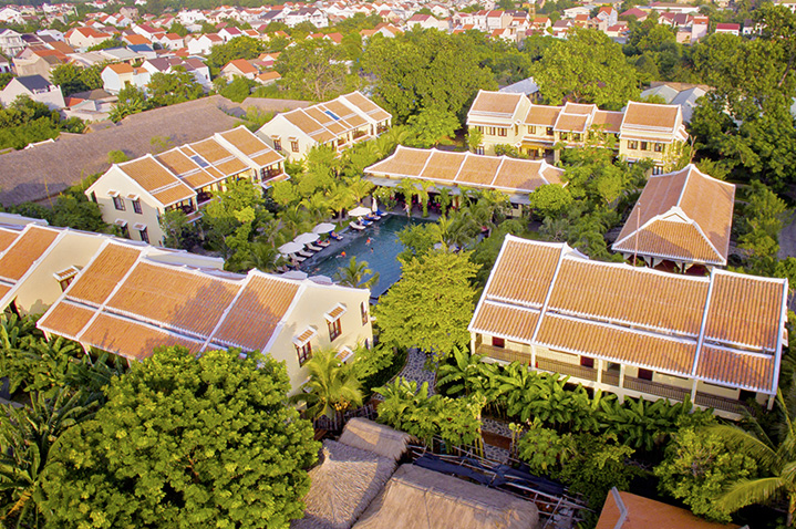 hoi-an-silk-village-resort-spa-4.jpg