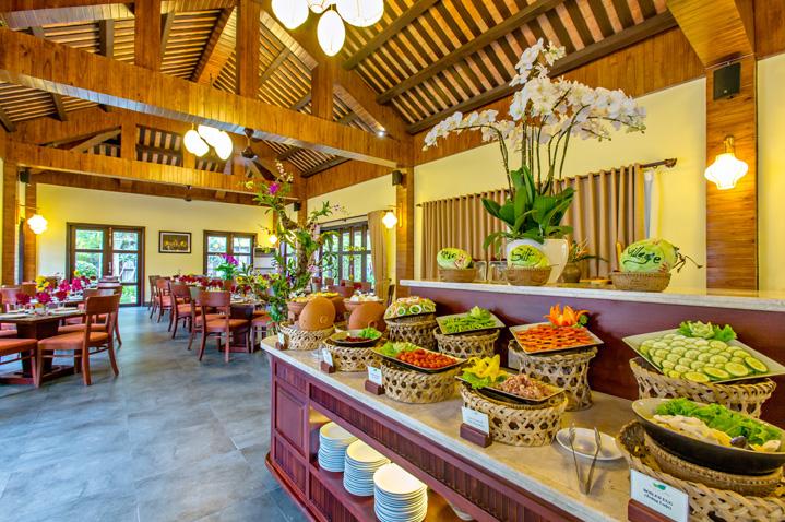 hoi-an-silk-village-resort-spa-5.jpg