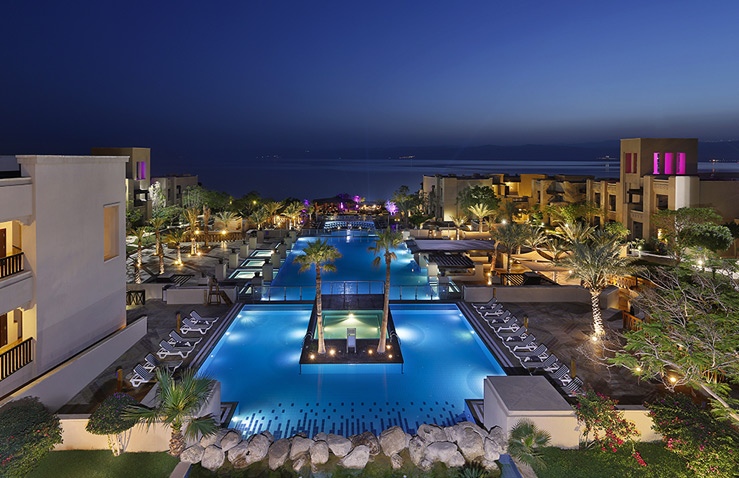 holiday-inn-dead-sea-1.jpg