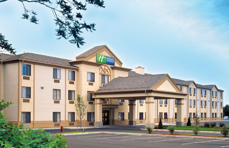 holiday-inn-express-newport-2.jpg