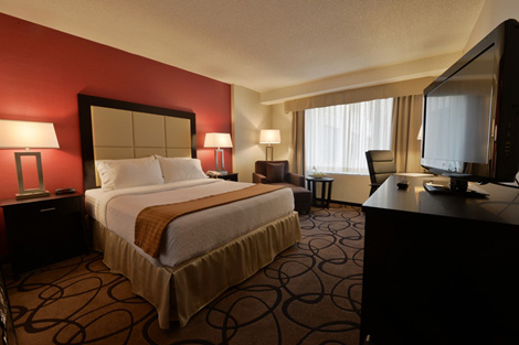 holiday-inn-montreal-centre-ville-4.jpg