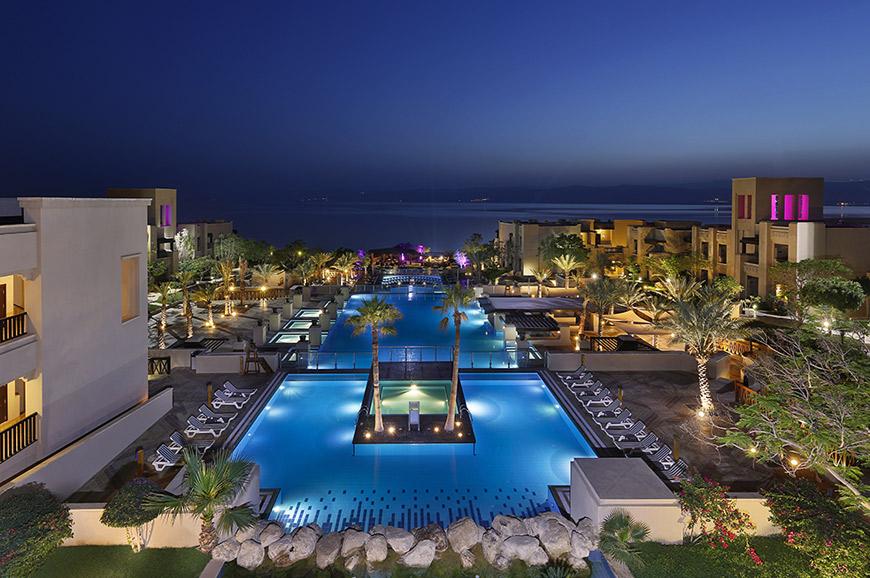 holiday-inn-resort-dead-sea-1.jpg
