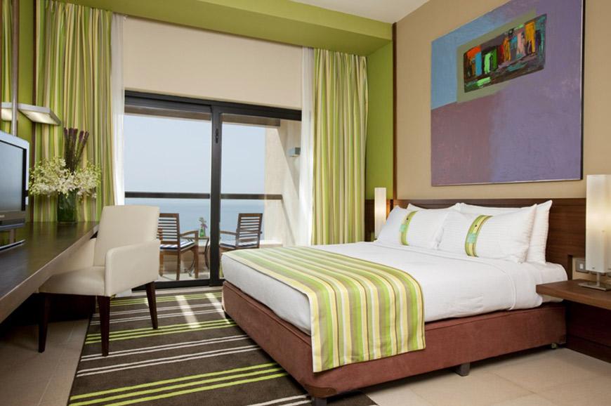 holiday-inn-resort-dead-sea-3.jpg