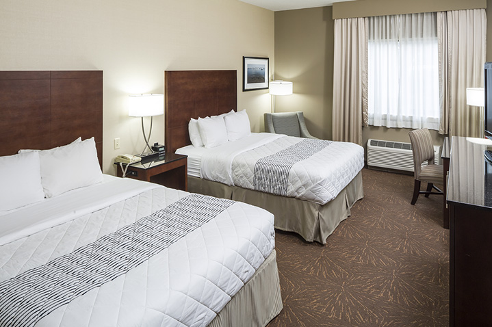 hotel-1620-plymouth-4.jpg