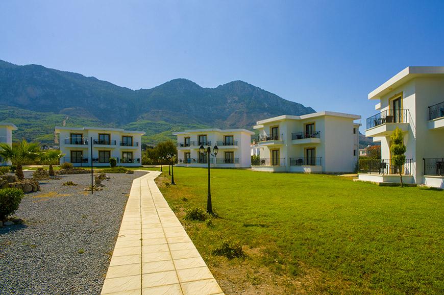 hotel-1sempati-3.jpg