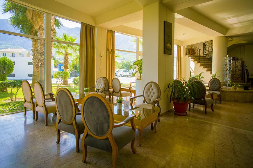 hotel-1sempati-4.jpg