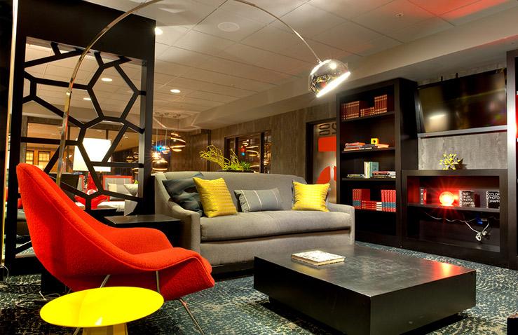 hotel-5-seatle-3.jpg