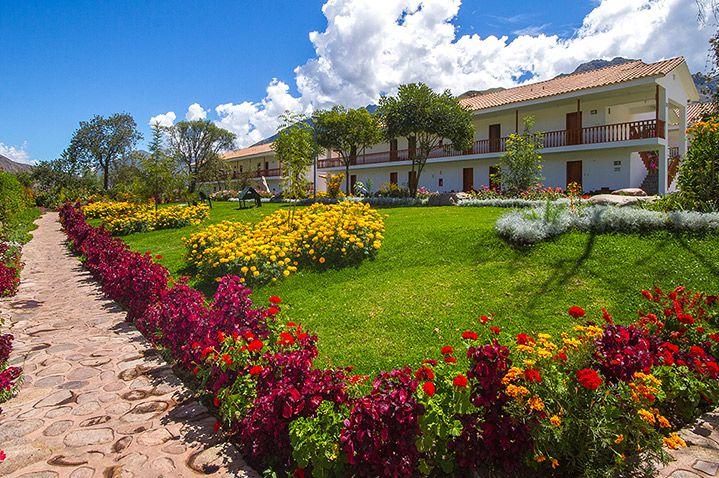 hotel-agustos-urubamba-2.jpg