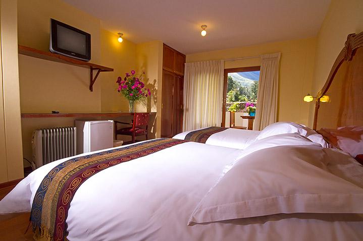 hotel-agustos-urubamba-3.jpg