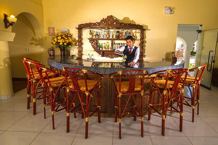 hotel-agustos-urubamba-4.jpg