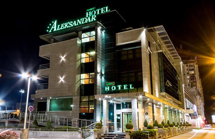 hotel-aleksandar-1.jpg