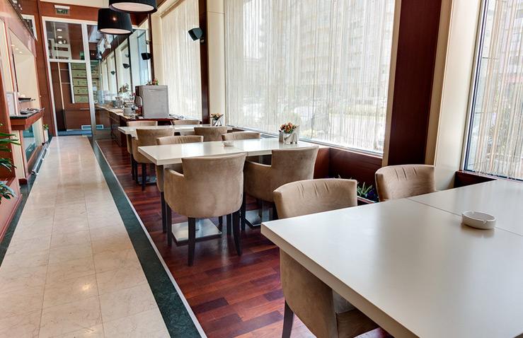 hotel-aleksandar-2.jpg