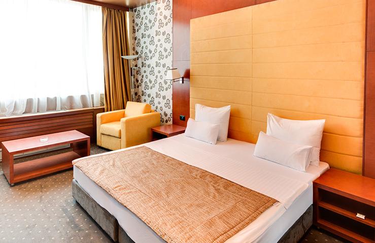 hotel-aleksandar-3.jpg