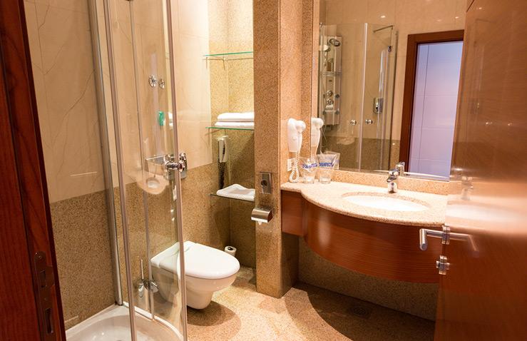 hotel-aleksandar-4.jpg