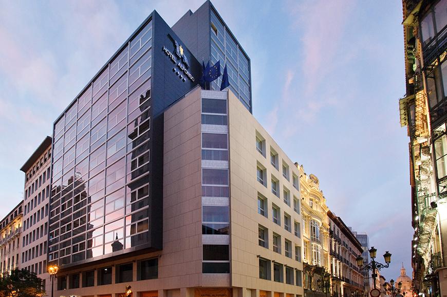 hotel-alfonso-1.jpg