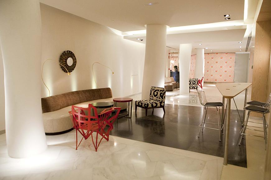 hotel-alfonso-2.jpg