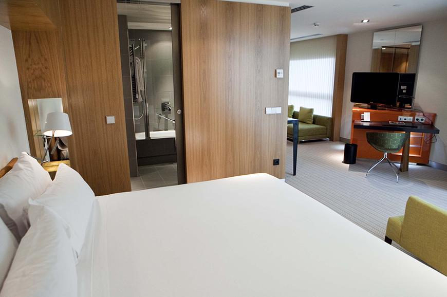 hotel-alfonso-3.jpg