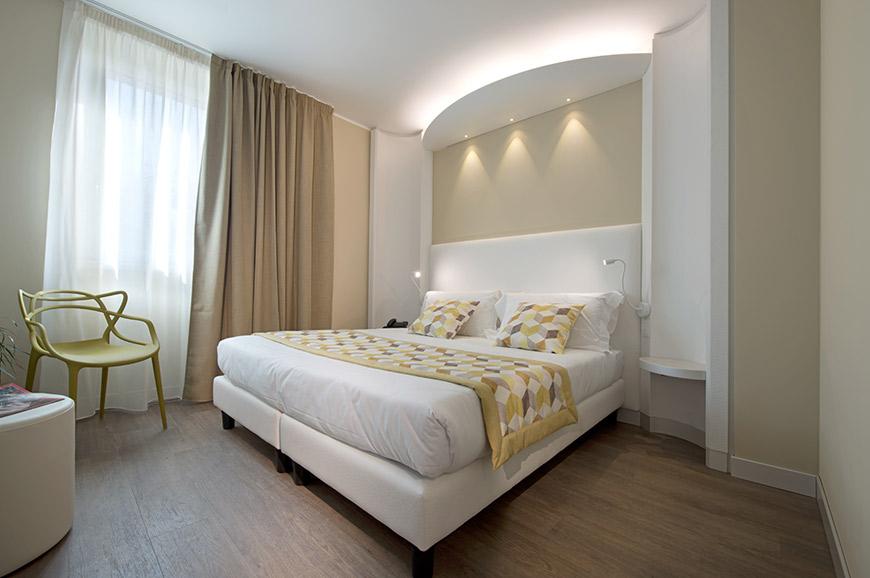 hotel-ark-verona-1.jpg