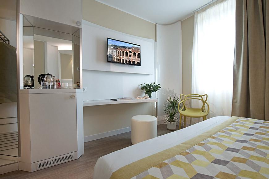 hotel-ark-verona-2.jpg