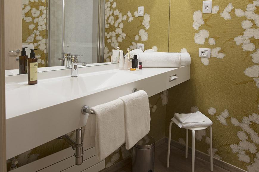 hotel-ark-verona-3.jpg