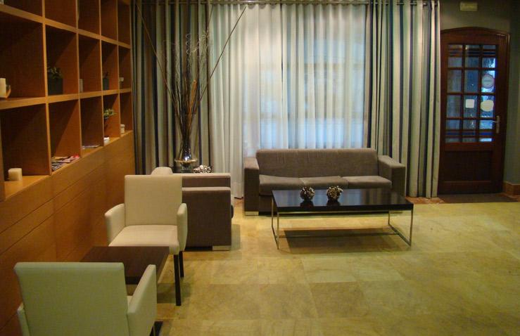 hotel-aroi-beierzo-3.jpg