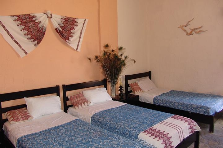 hotel-arolithos-crete-1.jpg