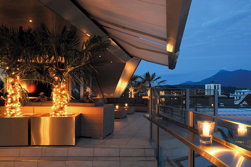 hotel-astoria-lucerne-1.jpg