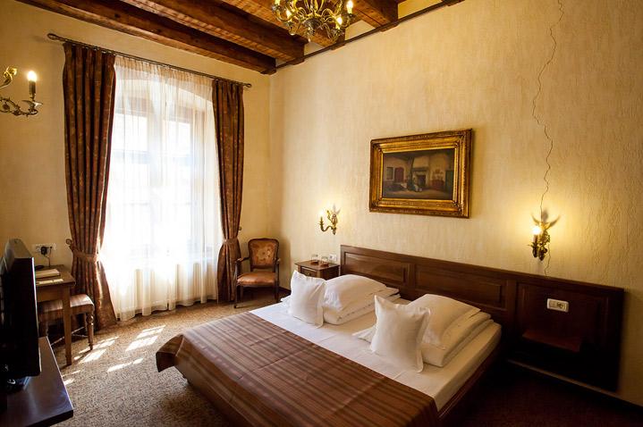 hotel-bella-muzica-1.jpg