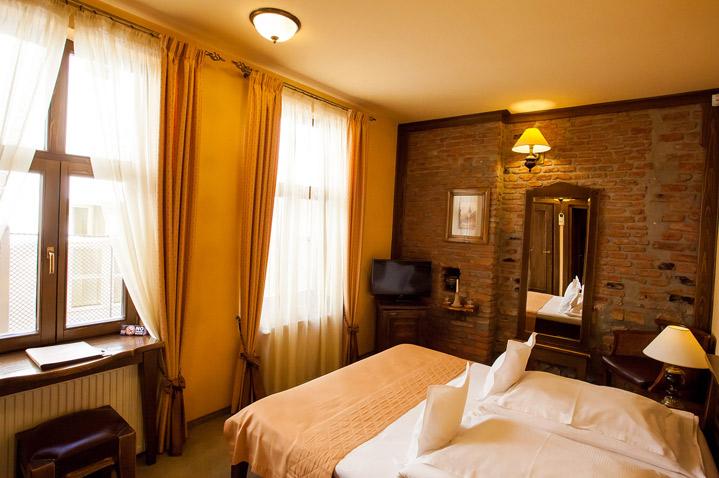 hotel-bella-muzica-3.jpg