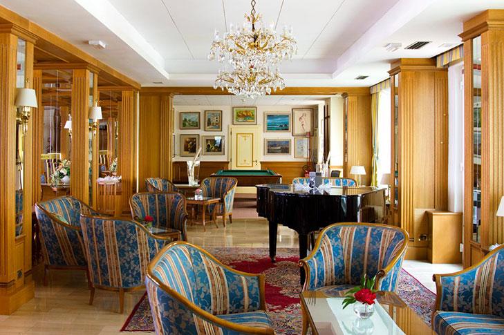 hotel-bellavista-2.jpg