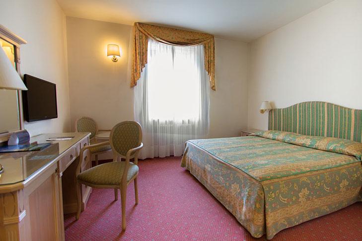 hotel-bellavista-3.jpg