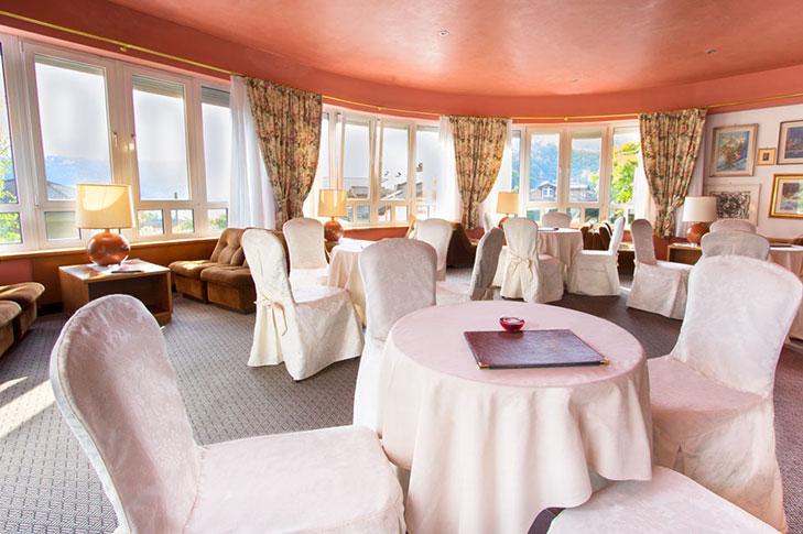 hotel-bellavista-4.jpg