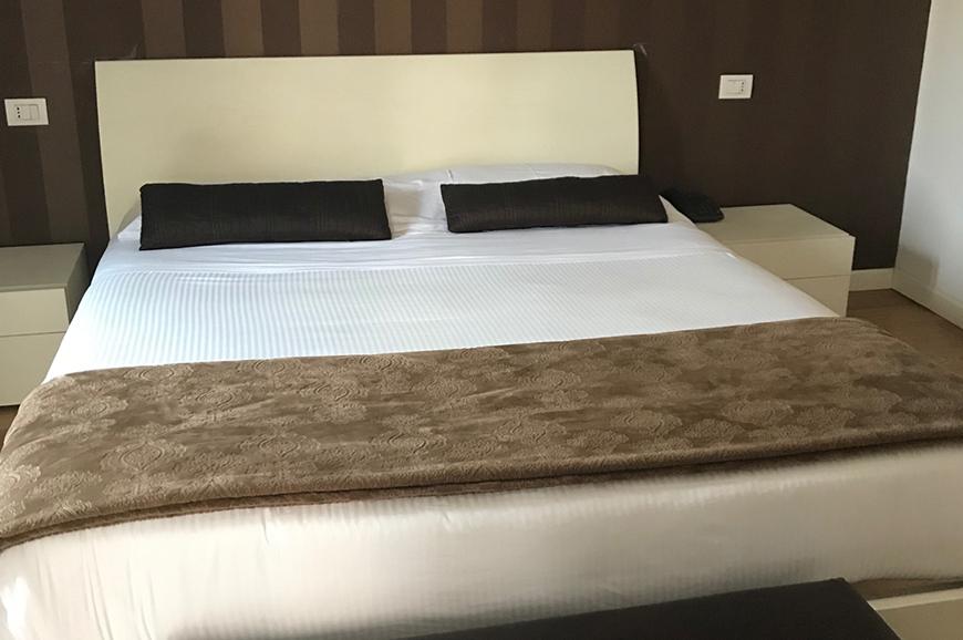 hotel-belmonte-1.jpg