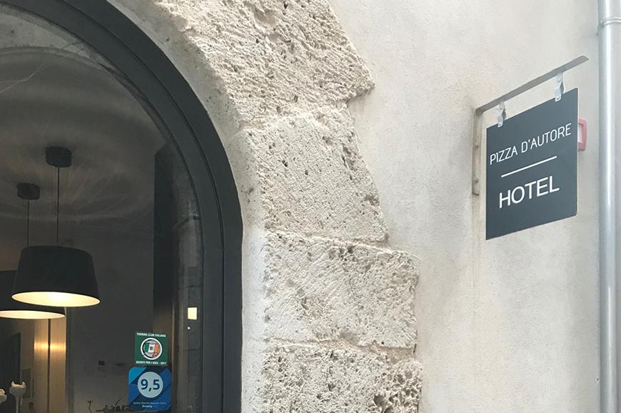 hotel-belmonte-2.jpg