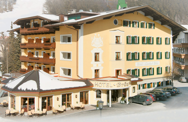 hotel-brau-1.jpg
