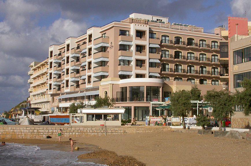 hotel-calypso-1.jpg