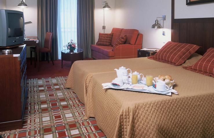 hotel-canal-2.jpg