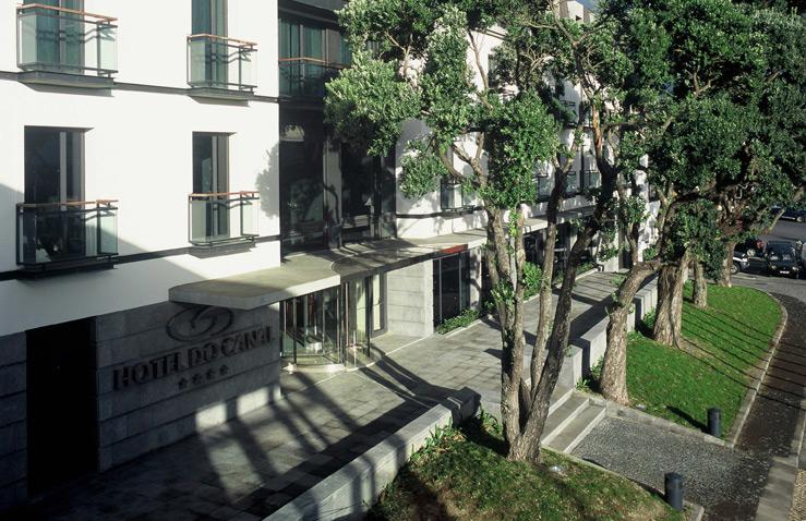 hotel-canal-3.jpg