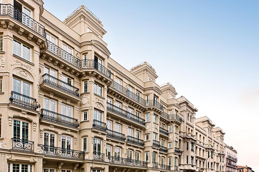 hotel-catalonia-atocha-1.jpg