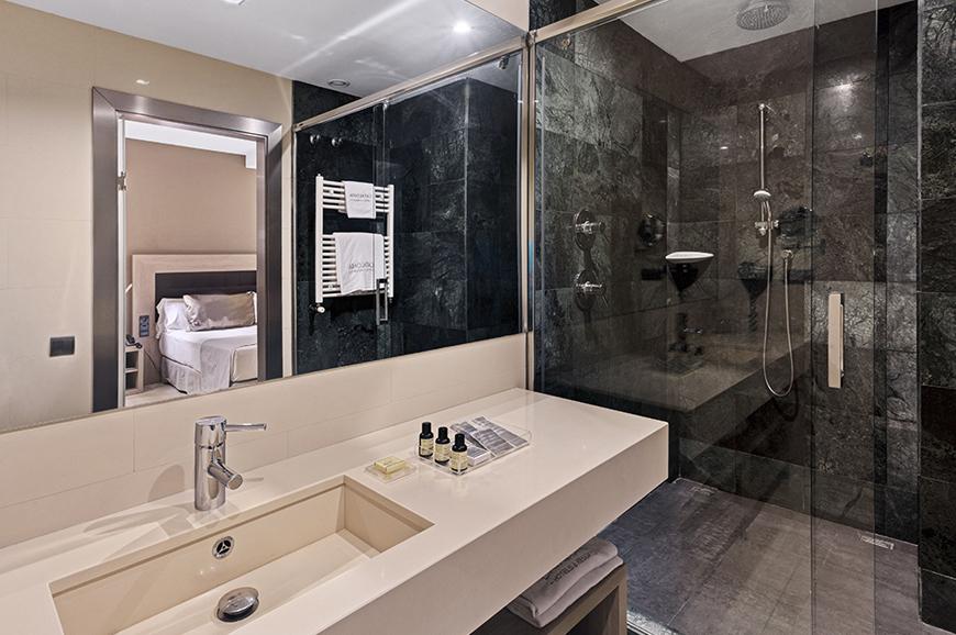 hotel-catalonia-atocha-2.jpg