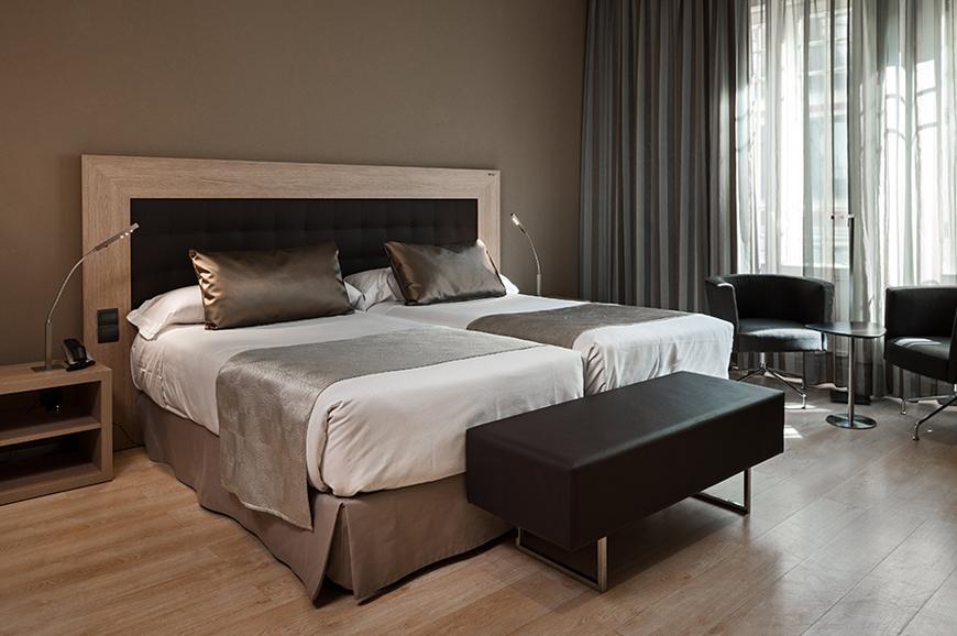 hotel-catalonia-atocha-3.jpg