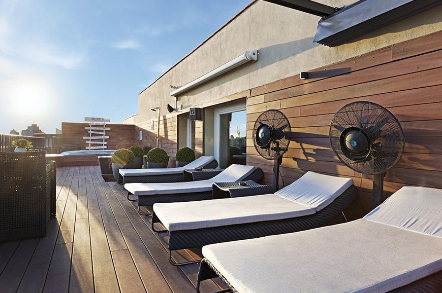 hotel-catalonia-atocha-4.jpg