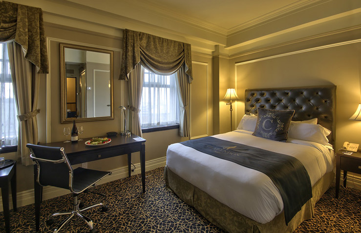 hotel-clarendon-2.jpg
