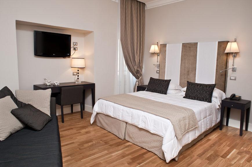 hotel-clitunno-3.jpg