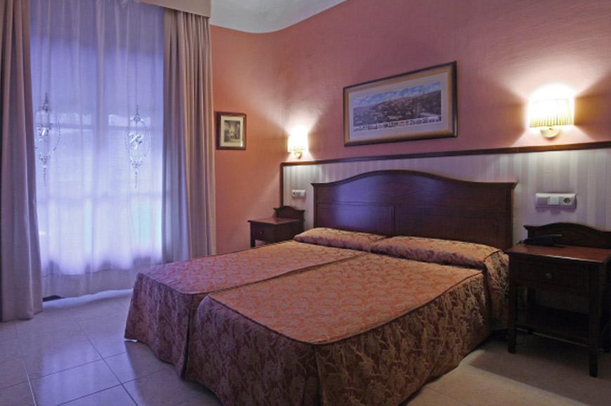 hotel-comprodon-3.jpg